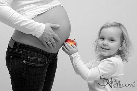 Londýn, bratislava. priebeh pôrodu môže mať následky na zdravie
